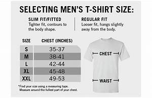 How To Measure For A Mans Shirt Arts Arts