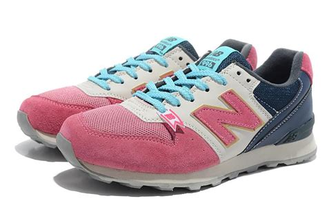 womens new balance shoes 996 with white purple cheap new balance wr996cld womens pink white navy