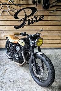 Kawasaki Aix En Provence : w800 by pure motorcycles custom motorcycles bike lifestyle kawasaki w800 motorcycle ~ Medecine-chirurgie-esthetiques.com Avis de Voitures