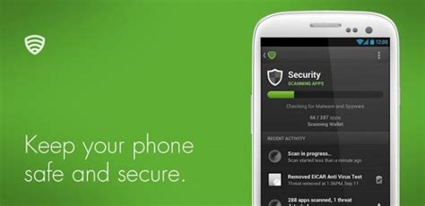 lookout android lookout mobile security ahora encuentra tu tel 233 fono