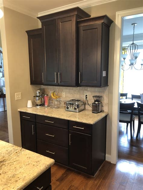 alabaster wall cabinets  cabinet girls