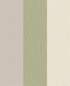 Tapete Streifen Grün : tapete graham brown streifen creme gr n 20 546 ~ Sanjose-hotels-ca.com Haus und Dekorationen
