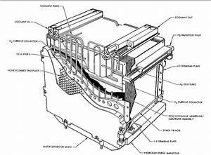 Harley Wiring Diagram 1998