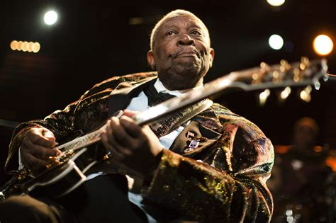 B B Möbel by Bb King Quotes Celebrate The King Of Blues With 9