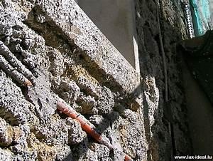 Kalk Rollputz Innen : kalk zement putz auftragen kalk zement putz auftragen ~ Michelbontemps.com Haus und Dekorationen