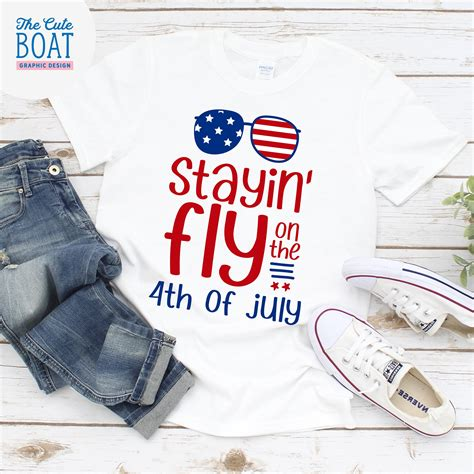 Log in to your account to download this. Stayin Fly On The 4th Of July Svg, 4th of July, Usa svg ...
