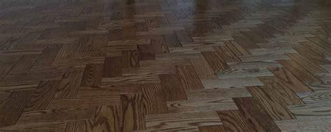 hardwood floors colorado springs hardwood flooring companies colorado springs gurus floor