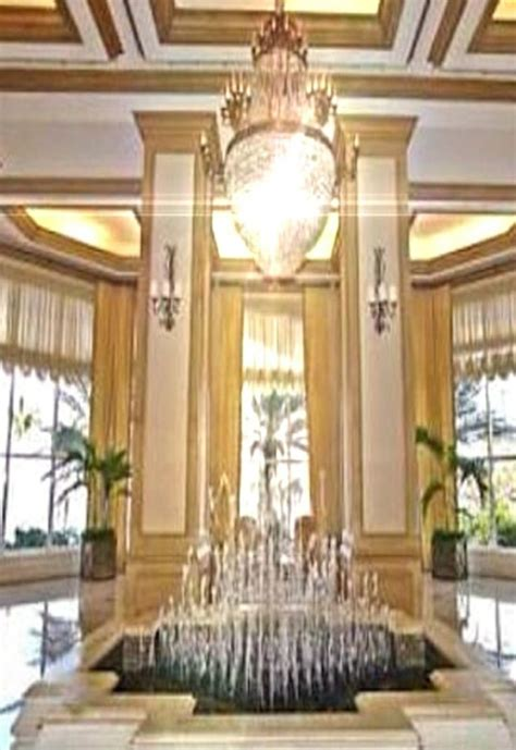 houses the 14 interiors for the luxury mansions california mansion interiors