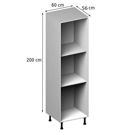 caisson de cuisine sans porte caisson meuble cuisine caisson meuble cuisine sur