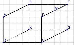 Quader Höhe Berechnen : quader main ~ Themetempest.com Abrechnung