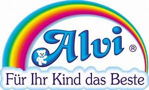 Weko Pfarrkirchen öffnungszeiten : alvi f r ihr kind das beste im weko kinderland in ~ Watch28wear.com Haus und Dekorationen