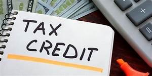 Taxes: The Saver's tax credit is a tax break few people ...