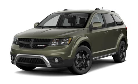 Dodge Journey Reviews   Dodge Journey Price, Photos, and