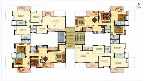 6 Bedroom Modular Homes Floor Plans
