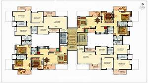 6 Bedroom Mobile Home Plans 6 Bedroom Modular Home Floor ...