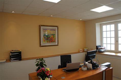bureau chef l 39 étoffe du lieu décoration aménagement des espaces