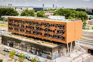 Mob Hotel Paris : apr s saint ouen mob ouvre un second h tel lyon confluence ~ Zukunftsfamilie.com Idées de Décoration