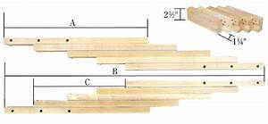Wood Table Parts - Oasis amor Fashion