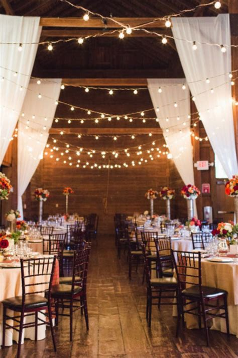 barn wedding venues in ct 17 best ideas about get price on discount wardrobes only fashion and discount dresses
