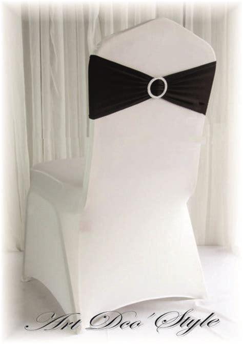 location housse de chaise mariage pas cher mobilier table location chaise pas cher