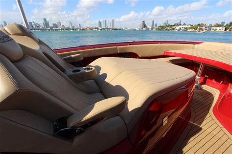 Mti Boats Price by Mti V42 Marine Technology Buy And Sell Boats