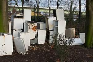 Bauschutt Entsorgen Kosten : k hlschrank entsorgen turbo ~ Lizthompson.info Haus und Dekorationen