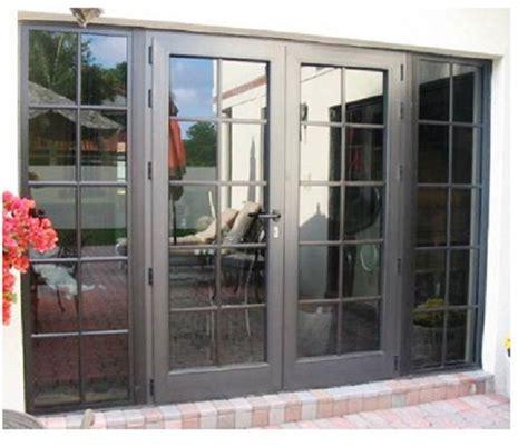 patio doors denver plan exterior doors door designs plans door