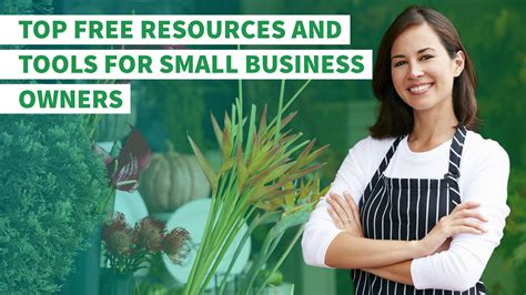 best for owners the top 10 free resources and tools for small business owners gobankingrates