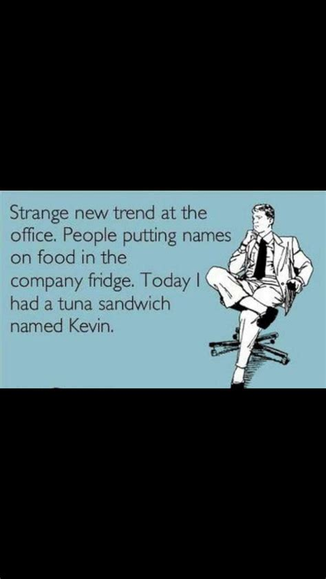 office humor funny quotes quotesgram