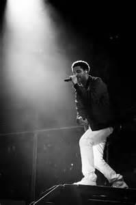 Drake Concert Tumblr