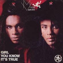 milli vanilli playback schandaal in de popmuziek 1990