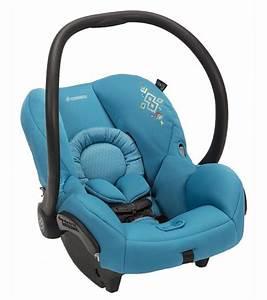 Maxi Cosi Registrieren : maxi cosi mico max 30 infant car seat mosaic blue ~ Buech-reservation.com Haus und Dekorationen