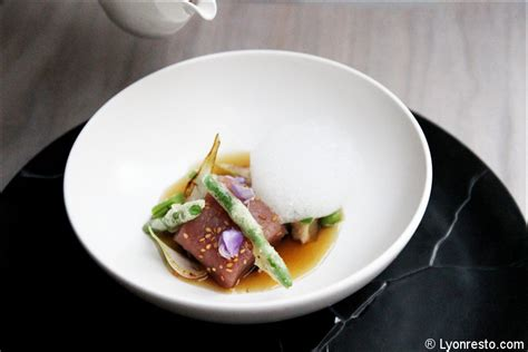 ital cuisine creutzwald brouillon de cuisine 28 images brioche buchty la