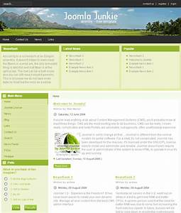 joomla download keywordsfindcom With jomla template