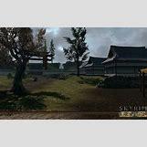Japanese Demons | 1680 x 1050 jpeg 518kB