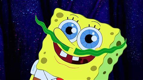 Funny Spongebob Wallpapers ·① Wallpapertag