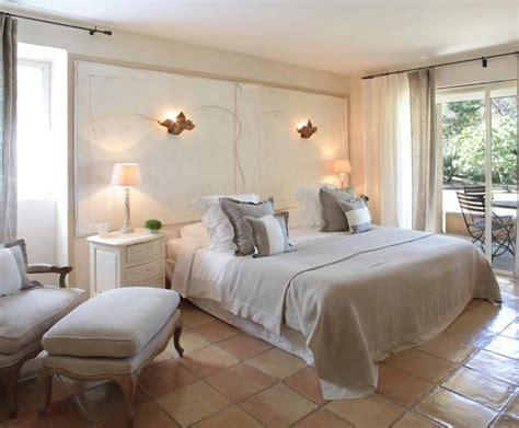 d馗o chambre adulte décoration chambre adulte classique