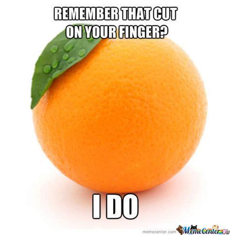 Orange Memes - oranges memes best collection of funny oranges pictures