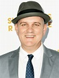 Mike O'Malley Biography, Celebrity Facts and Awards | TV Guide