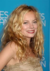 model bijou phillips wallpapers 5869 With bijou