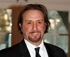 Actor Ron Silver dies of cancer at 62 | Toronto Star