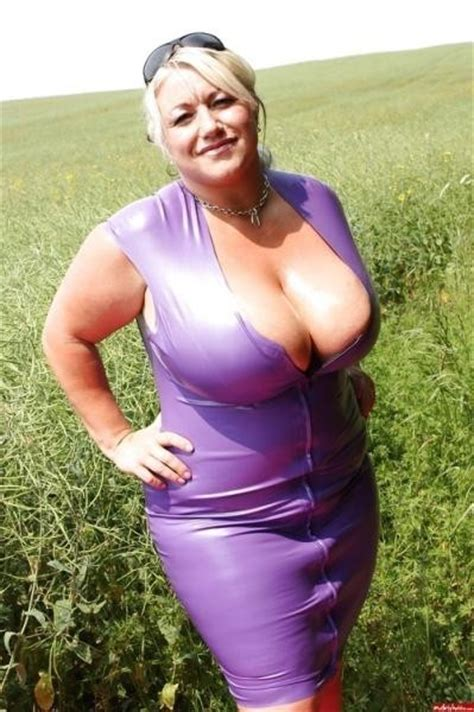 Sexy bbw in latex 2. | BBW FUCK PIC