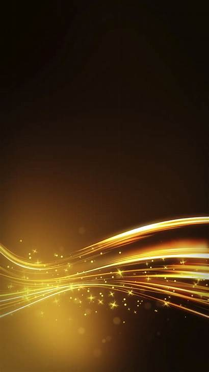 Android Wallpapers Yellow Backgrounds 1080 1920 4k
