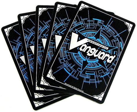 Dragonic Inquista  Cardfight!! Vanguard Fanon Wiki  Fandom Powered By Wikia