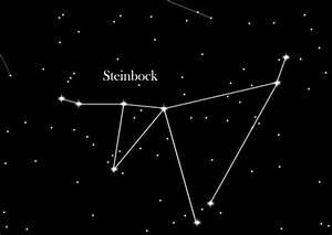 Sternzeichen Steinbock Widder : sternzeichen steinbock starling star registry blog deutsch ~ Markanthonyermac.com Haus und Dekorationen