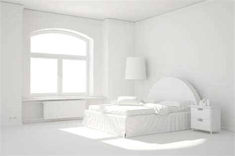 54 amazing all white bedroom ideas the judge