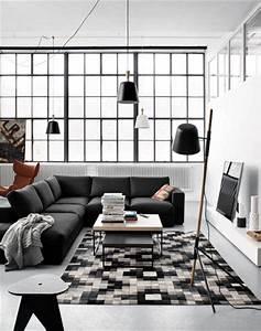 meubles design boconcept le meilleur de la collection With tapis de marche avec canapé bo concept