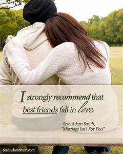 25+ best Best marriage quotes on Pinterest | Quotes ...