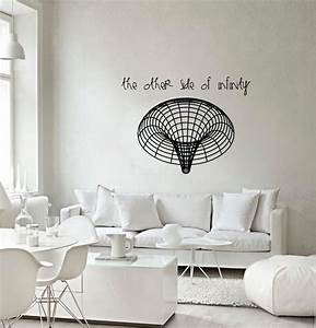 interior wall art awesome interior wall art home design With interior wall lettering