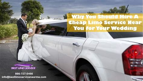 Places To Rent A Limo Near Me by Best Limo Service Near Me Hire Book Rent A Limo